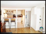 Achat vente appartement t3 Paris 08