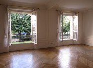 Achat vente appartement t3 Paris 15