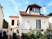 Immobilier Carrieres Sur Seine