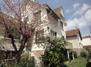 Immobilier Chelles
