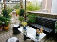 Immobilier Courbevoie