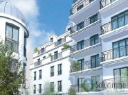 Immobilier Levallois Perret