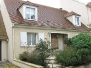 Immobilier Montesson