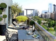 Immobilier Nanterre