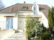 Immobilier Saint Germain En Laye